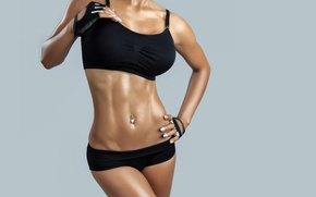 Картинка exercise, training, toned body, diet, healthy lifestyle, healthy living, desired body, perseverance, constancy