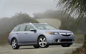 Картинка Acura TSX, Acura Cars, Acura Wallpaper, Acura TSX Wagon Wallpaper, Acura TSX Wagon, Acura TSX ...
