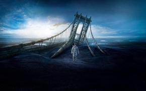 Картинка фильм, Oblivion, том круз, Обливион