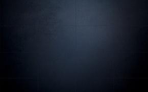 Картинка зелень, цветы, абстракция, треугольники, цвет, градиент, текстура, Магия, рисунки, пастель, геометрия, Фотошоп, Черно-Белое, бессмыслица, Заставка