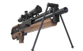 Картинка снайперская винтовка, Walther wa 2000, буллпап, 89 экземпляров