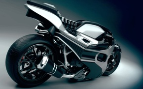 Картинка design, superbike, bikes, concept bike
