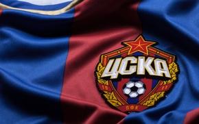 Обои армейцы, футбол, CSKA, ПФК ЦСКА