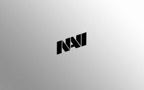 Картинка logo, game, team, min, ESL, cs go, DreamHack