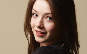 Картинка Aurora, Once upon a time, Maria Tudor, Los Tudor, The Tudor, Sarah Bolger, Bolger