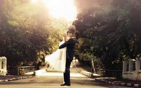 Картинка невеста, свадьба, жених, Karen Abramyan, Wedding story