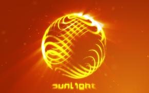 Картинка #solar, #sun, #summer