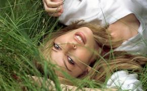 Картинка актриса, красавица, певица, Кайли Миноуг, Kylie Minogue