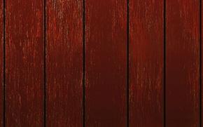 Картинка дерево, обои, цвет, текстура, пол
