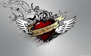 Обои группа, метал, metalcore, Bullet for My Valentine, thrash metal