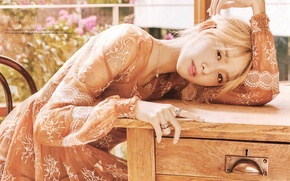 Картинка SNSD, k-pop, korea, Yoona