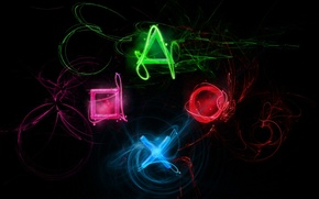 Картинка Playstation, PS3, Sony Playstation