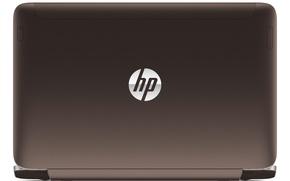 Картинка компьютер, обои, логотип, офис, ноутбук, эмблема, Hewlett-Packard, копир, ксерокс, лептоп