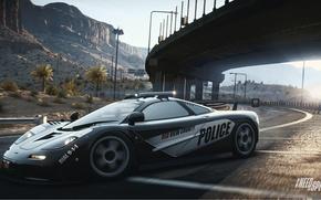 need for speed rivals 2013 nfsr nfs bugatti veyron police. Black Bedroom Furniture Sets. Home Design Ideas