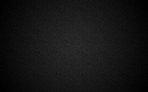 Картинка фон, обои, узоры, черный