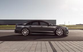 Картинка Audi, MTM
