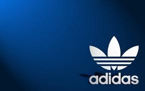 Картинка адидас, adidas, originals