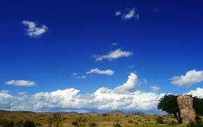 Картинка sky, nature, cloud