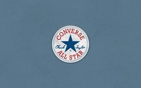Картинка фирма, onverse, конверс