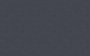 Обои backgroundTile, сукно, серый, Apple, Mac OS X