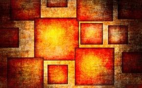 Картинка abstract, texture, background, grunge