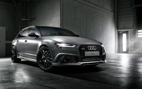 Картинка Audi RS, Audi Wallpaper, Audi cars, Audi RS6 Avant C7, Audi RS6 Wallpaper, Audi Avant, …