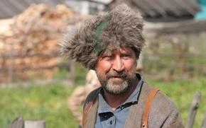 Картинка актёр, певец, поэт, роль, Юрий Шевчук