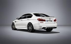 Картинка BMW, Competition