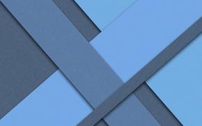 Картинка линии, синий, текстура, геометрия, design, color, material