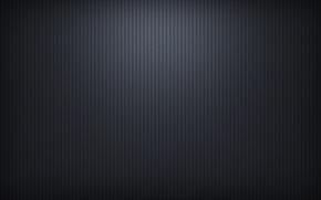 Обои полосы, фон, серые