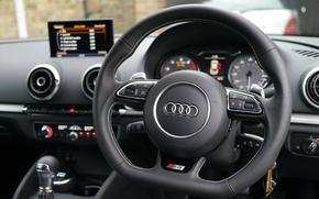 Картинка Audi, Ауди, loveaudi