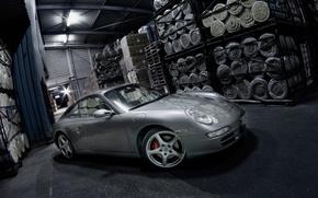 Картинка Porsche, gt3 rs, porsche 911, motor racing, Edit Data Editing