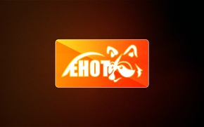 Картинка брызги, оранжевый, игры, черный, краска, текстура, Команда, Лого, Логотип, Logo, Team, Dota, Дота, eSports, киберспорт, …