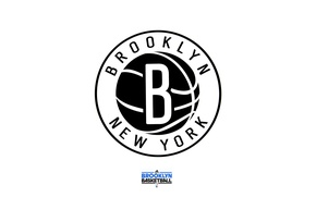 Картинка basketball, nba, brooklyn, nets