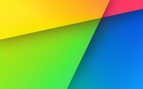Картинка поиск, Google, андроид, android, Chrome, system, гугл обои, nexys