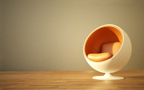 Картинка дизайн, дом, стиль, мебель, кресло, стул, квартира, комфорт, mood, сидение style, идея, табуретка, chair, comfort