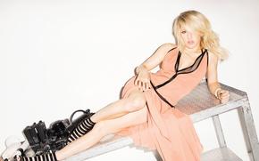 Картинка композитор, Cosmopolitan, английская певица, Ellie Goulding