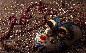 Картинка украшения, праздник, маска, карнавал, mask, festival, Venetian