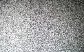 Картинка wallpaper, wall, white, texture, background, granular