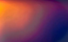 Картинка фиолетовый, синий, желтый, Текстура