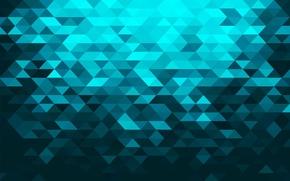 Картинка текстура, геометрия, ромбы