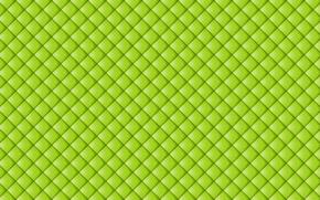 Картинка плитка, квадраты, ромбы