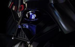 Обои Darth, Vader, Star, Wars