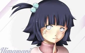 Картинка kawaii, girl, game, Naruto, anime, pretty, ninja, asian, cute, manga, Uzumaki, pretty girl, shinobi, japanese, …