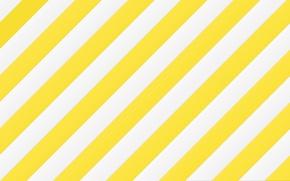 Картинка полосы, белые, жёлтые