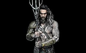 Картинка Fantasy, Hero, Batman, Water, Wallpaper, Dawn, Superman, Super, Boy, Prince, Ocean, Year, Sea, EXCLUSIVE, Weapons, ...