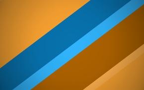 Картинка линии, синий, голубой, design, color, material