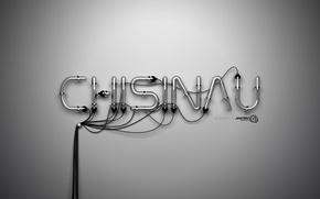 Картинка light, glass, minimalism, design, text, neon, moldova, streemdesign, mocanu, marin, chisinau
