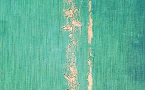 Обои фон, стена, текстура