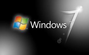 Обои Windows, Разное, Виндовс